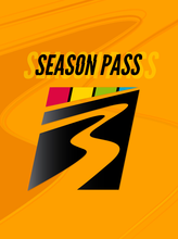 project-cars-3-season-pass.png