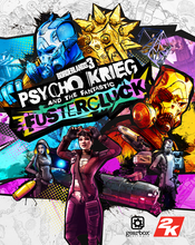 borderlands-3-psycho-krieg-and-the-fant.png