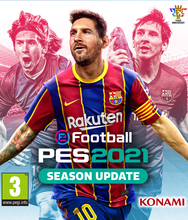 efootball-pes-2021-season-update.png