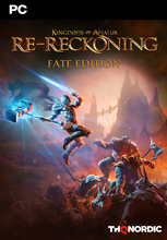 kingdoms-of-amalur-re-reckoning-fate-ed.png