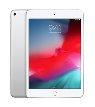 ipad-mini-5-wifi-2Bcell-256gb-silver