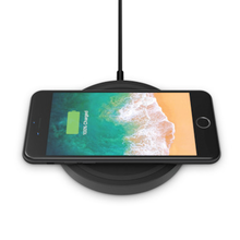 -5Ebelkin-5w-wireless-charging-pad