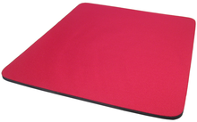 red-mouse-mat---b-q-200-