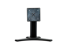 height-adj-stand-19-to-22in-monitor