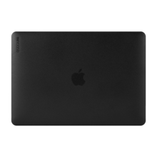 13-inch-macbook-air-retina-usb-c