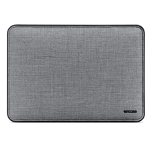 icon-15in-mbook-pro-usb-c-asphalt
