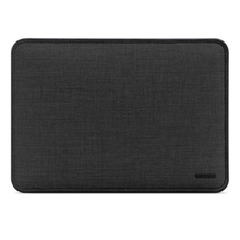 icon-15in-mbook-pro-usb-c-graphite