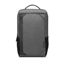 case_bo-business-casual-15_6-backpac