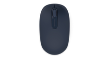 wireless-mbl-mouse-1850-wool-blue