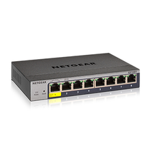 gs108t-300uks-managed-switch