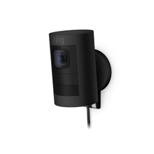 ring-stick-up-cam-wired-black