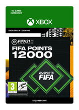fifa-21-ultimate-team-12000-points.png