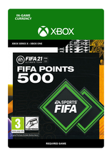 fifa-21-ultimate-team-500-points.png