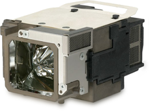 Image of ELPLP65