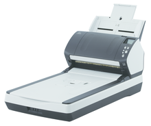 fi-7280-a4-dt-workgroup-document-scanner