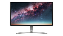 "Image of 24"" 24MP88HV-S Monitor"