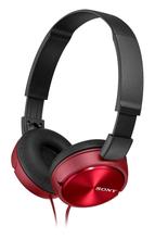 Image of MDRZX310APR.CE7 Headphones
