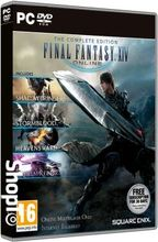 257495_final_fantasy_xiv_complete_collection_pc