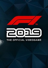 Image of F1 2019 PC Download