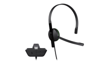one-chat-headset-hdwr-refresh