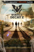 state-of-decay-2-xb1