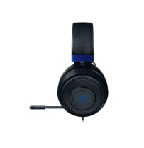 Image of Razer Kraken Wired Headset for Console