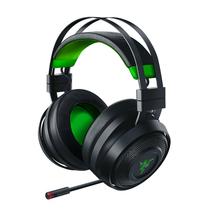 Image of Razer Nari Ultimate for Xbox One - Wireless Gaming