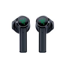 Image of Razer Hammerhead True Wireless Earbuds