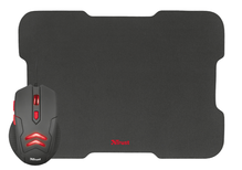 ziva-gaming-mouse-a-pad