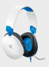 turtle-beach-recon-70p-white