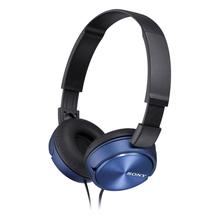 Image of MDRZX310APL.CE7 Headphones