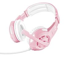 GXT310P Radius Headset Pink