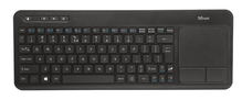 veza-wireless-touchpad-keyboard-uk