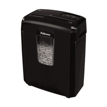 powershred-8c-shredder-230v-uk