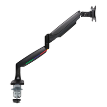 onetouch-heightadjust-sngl-arm-blk