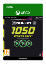 nhl-21-1050-points.png