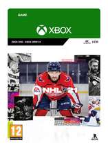 nhl-21-standard-edition.png