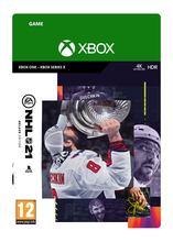 nhl-21-deluxe-edition.png