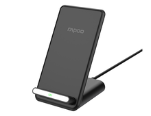 xc210-wireless-charging-stand---black