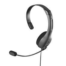 Image of LVL30 Chat Headset for PS4