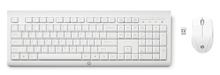 hp-c2710-combo-keyboard