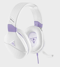 Image of Turtle Beach Recon Spark