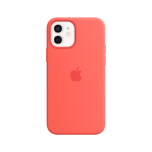 iphone-12_12-pro-sil-case-pink-citr