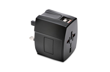 intnl-travel-adapter-usb-2_4a
