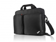 case-thinkpad-3-in-1-case