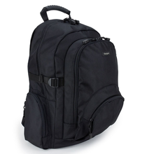 classic-15_6in-backpack-nylon