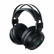 Image of Razer Nari Ultimate Headset