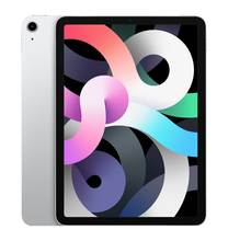 ipad-air-10_9-wi-fi-64gb-silver