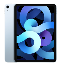 ipad-air-10_9-wi-fi-64gb-sky-blue