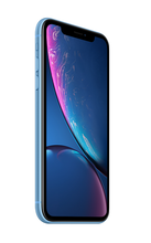 iphone-xr-64gb-blue